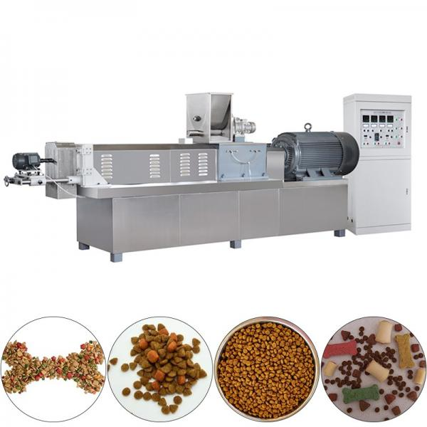 Poultry Feed Pellet Making Machine, Chicken Feed Pellet Mill, Animal Feed Pelletizing Machine, Animal Feed Production Line