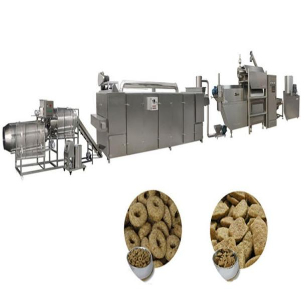 Poultry Food Machine Animal Feed Pellet Machine for Chicken, Pig, Sheep, Duck, Cattle, Livestock