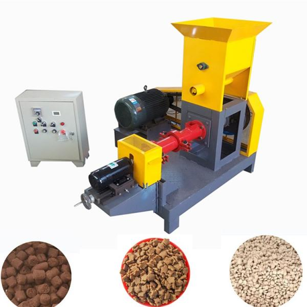 Automatic Electric Pet Food Box Case Book L Bar Sealer Sealing Machine & Shrink Tunnel Packing Machine Packaging Machinery for Small Boxes Gift
